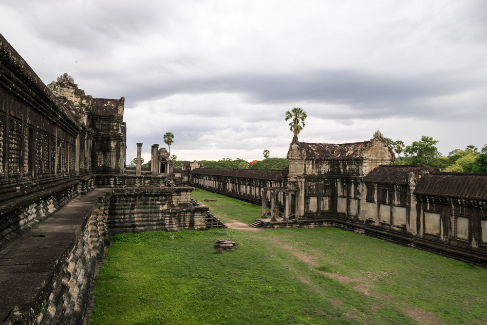 Siem Reap_Angkor Wat-13.jpg