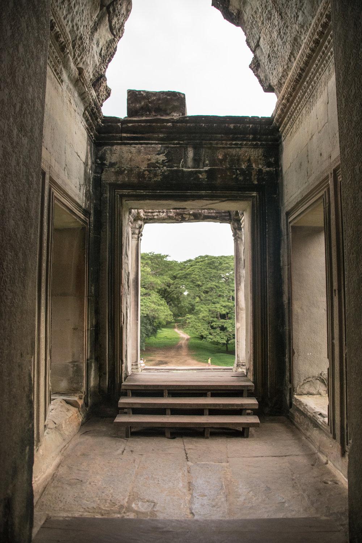 Siem Reap_Angkor Wat-14.jpg