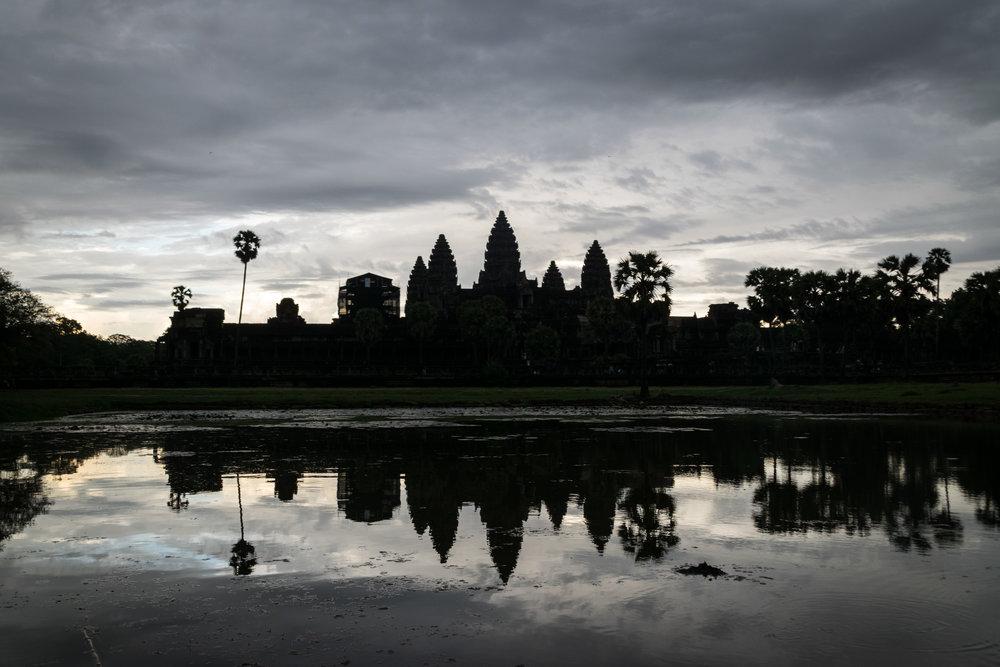 Siem Reap_Angkor Wat-15.jpg