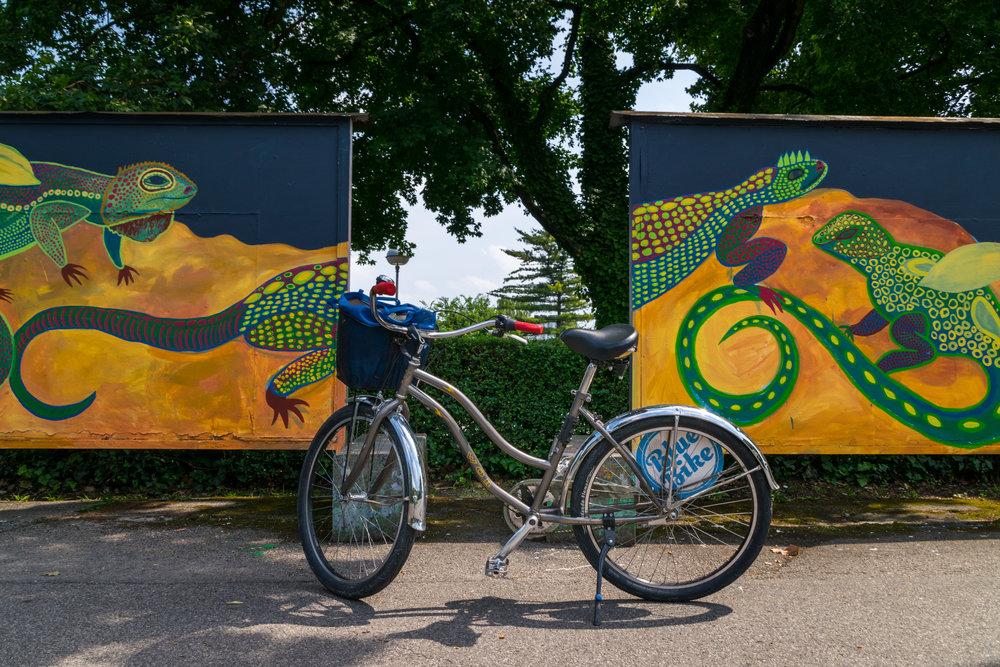 Zagreb_bike-1.jpg
