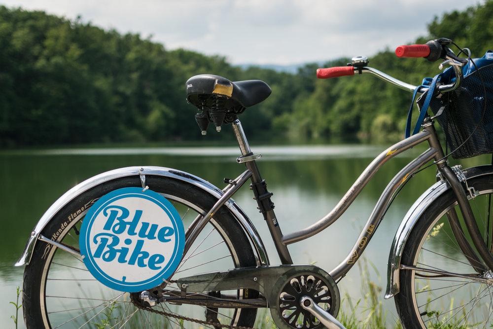 Zagreb_bike-4.jpg