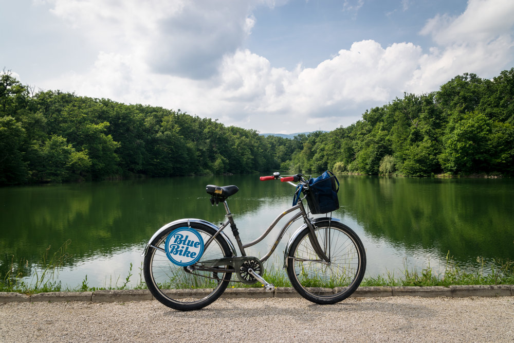 Zagreb_bike-3.jpg