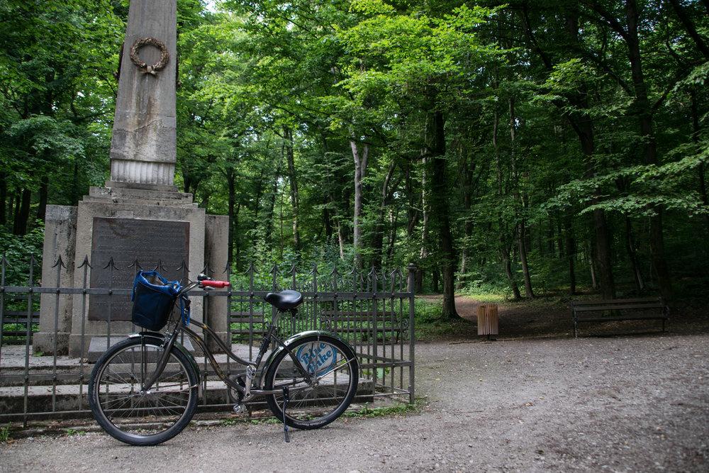 Zagreb_bike-6.jpg