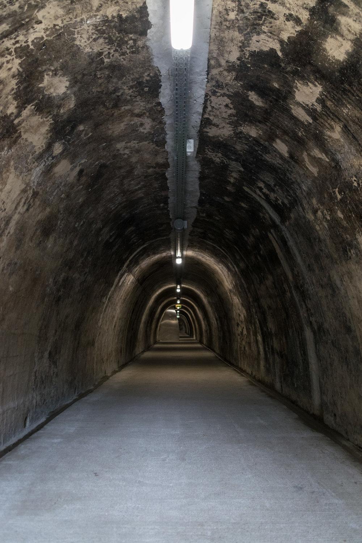 Zagreb_Tunel Gric-3.jpg