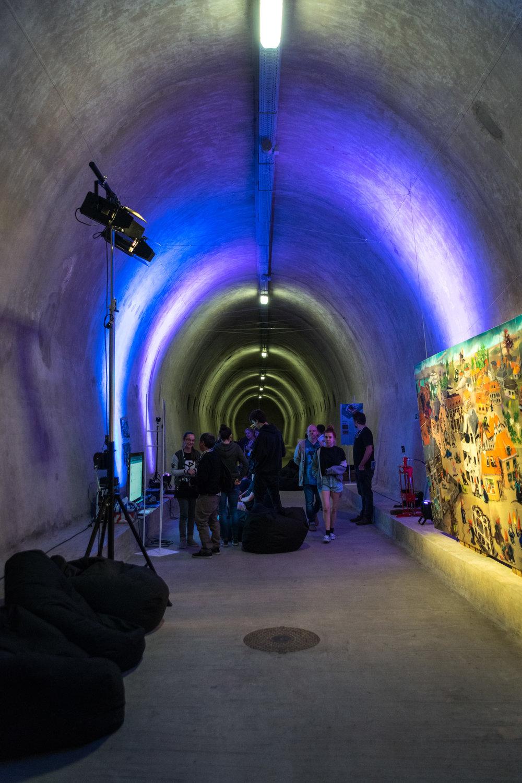 Zagreb_Tunel Gric-4.jpg