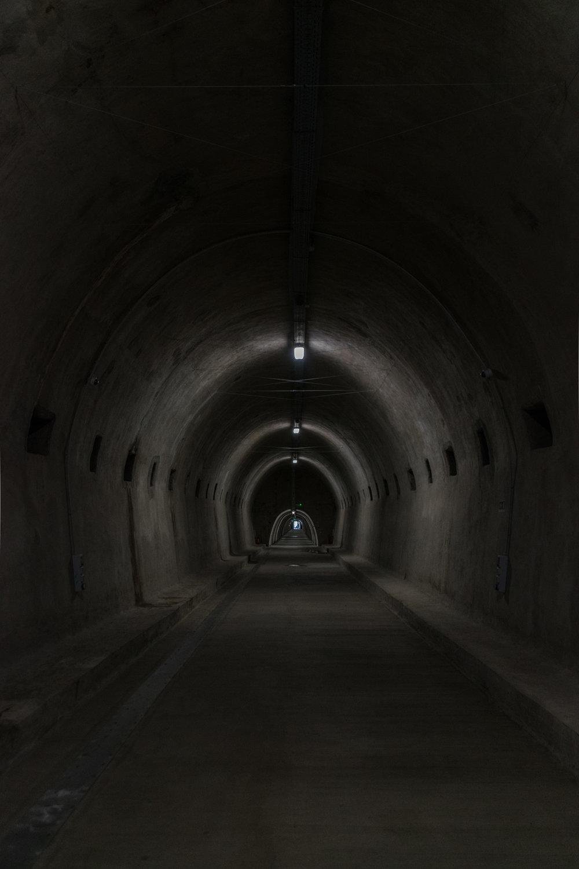 Zagreb_Tunel Gric-5.jpg