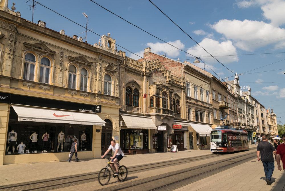 2_Osijek-1.jpg