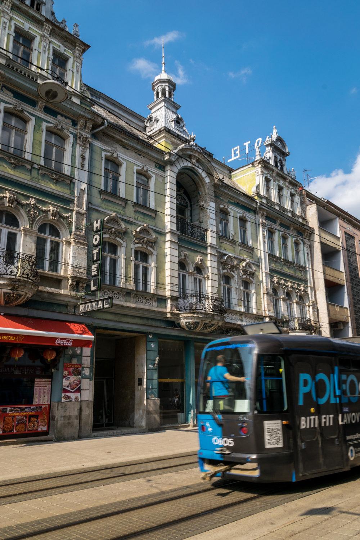 2_Osijek-2.jpg