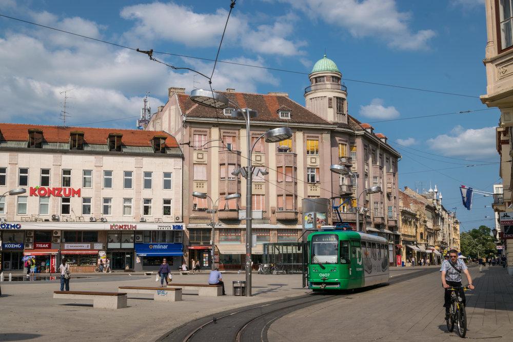 2_Osijek-3.jpg