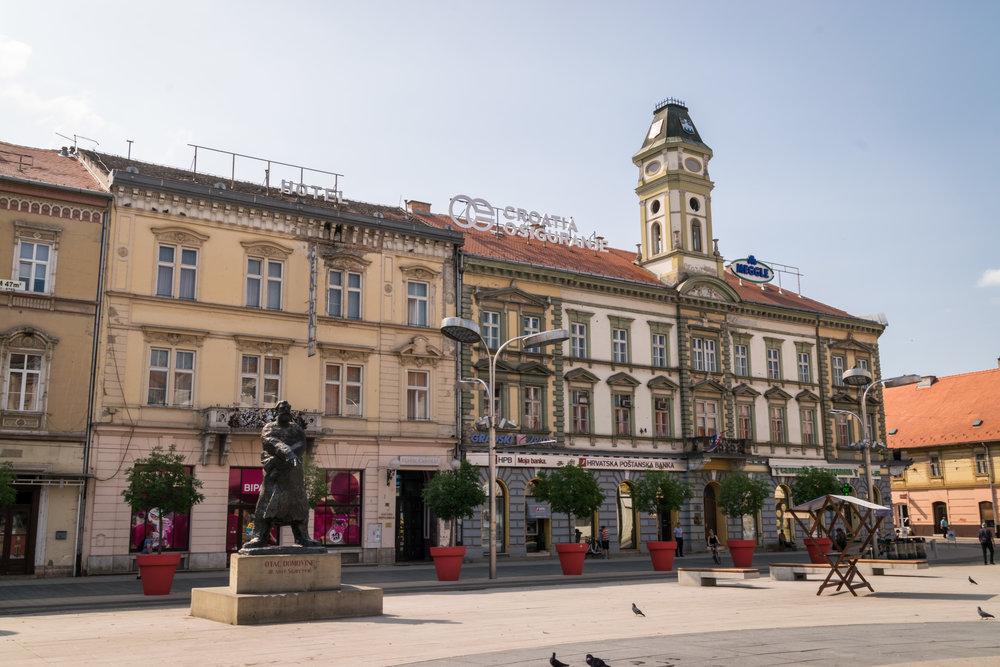 2_Osijek-7.jpg