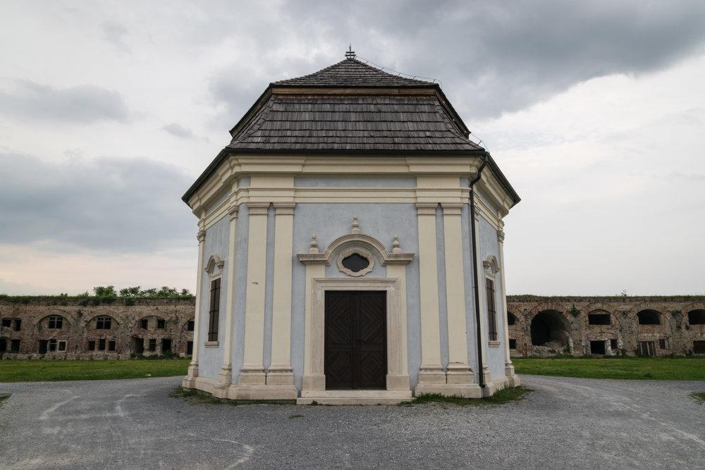 3_Slavonski Brod Fortress-1.jpg