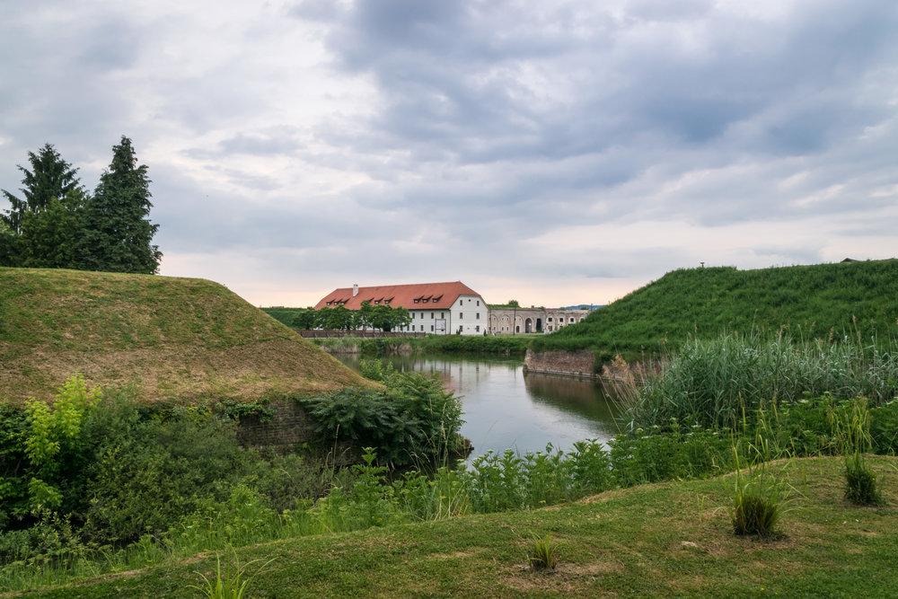 3_Slavonski Brod Fortress-2.jpg