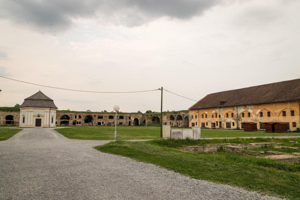 3_Slavonski Brod Fortress-4.jpg