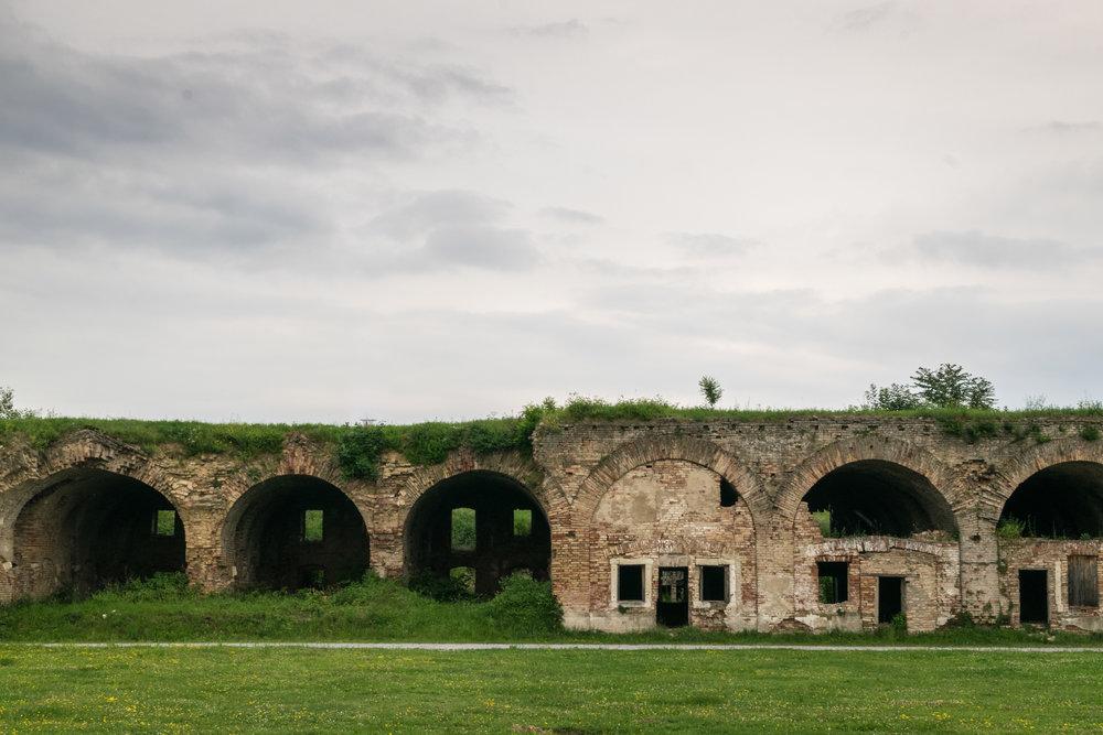 3_Slavonski Brod Fortress-6.jpg