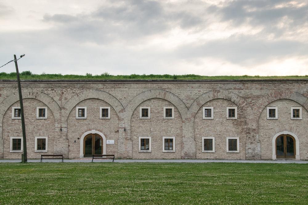 3_Slavonski Brod Fortress-5.jpg