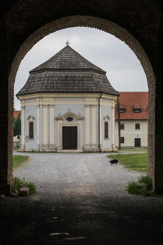 3_Slavonski Brod Fortress-8.jpg
