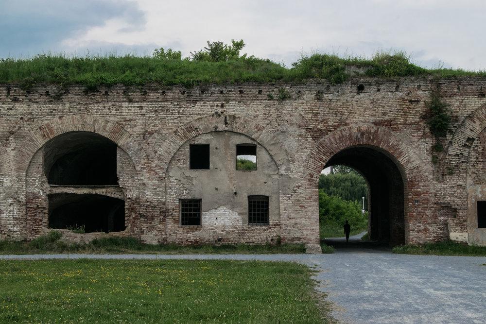 3_Slavonski Brod Fortress-7.jpg