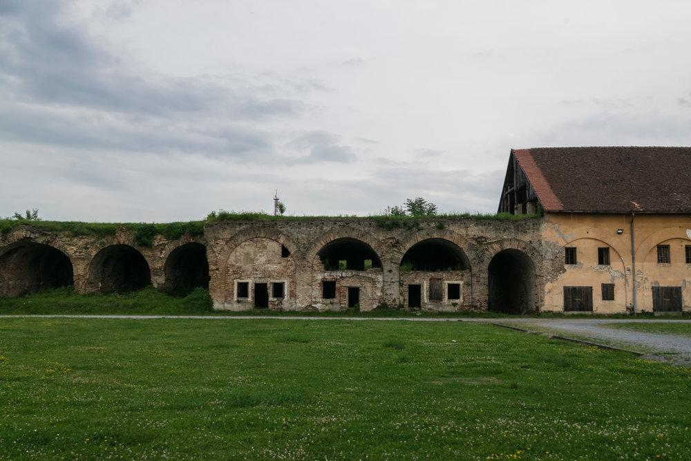 3_Slavonski Brod Fortress-9.jpg