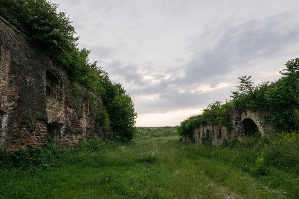 3_Slavonski Brod Fortress-11.jpg