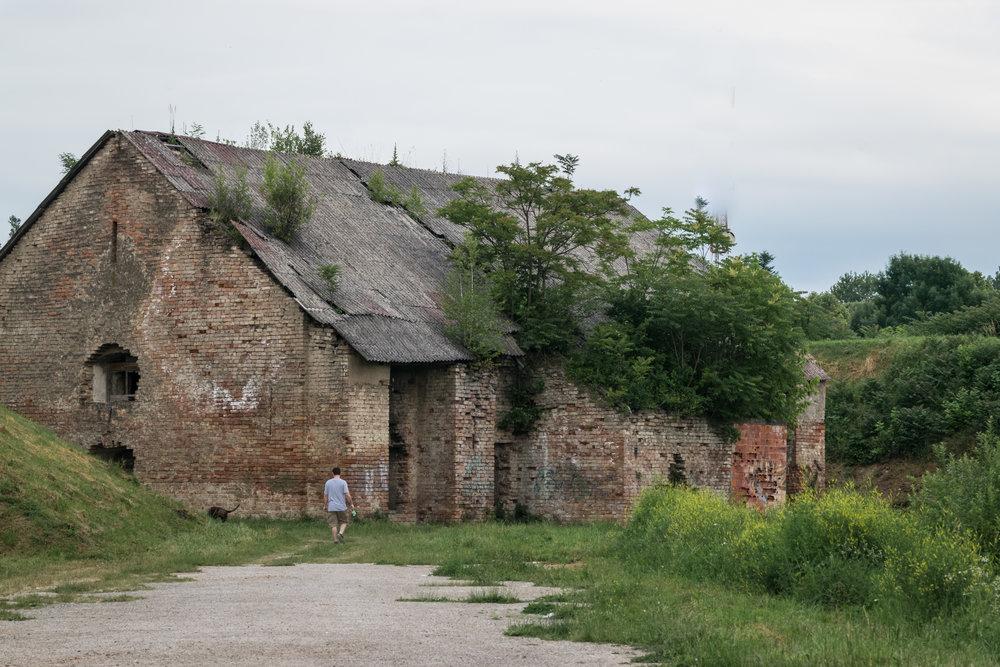 3_Slavonski Brod Fortress-12.jpg