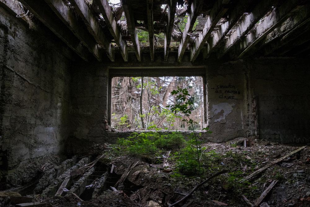 2_Brestovac Sanatorium-3.jpg