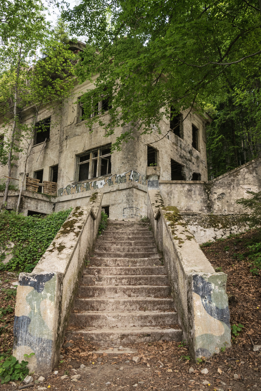 2_Brestovac Sanatorium-6.jpg