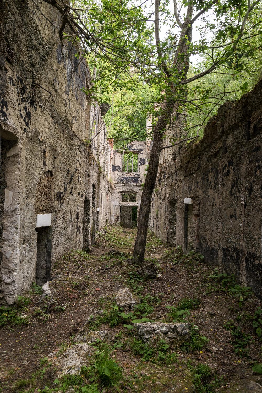 2_Brestovac Sanatorium-11.jpg
