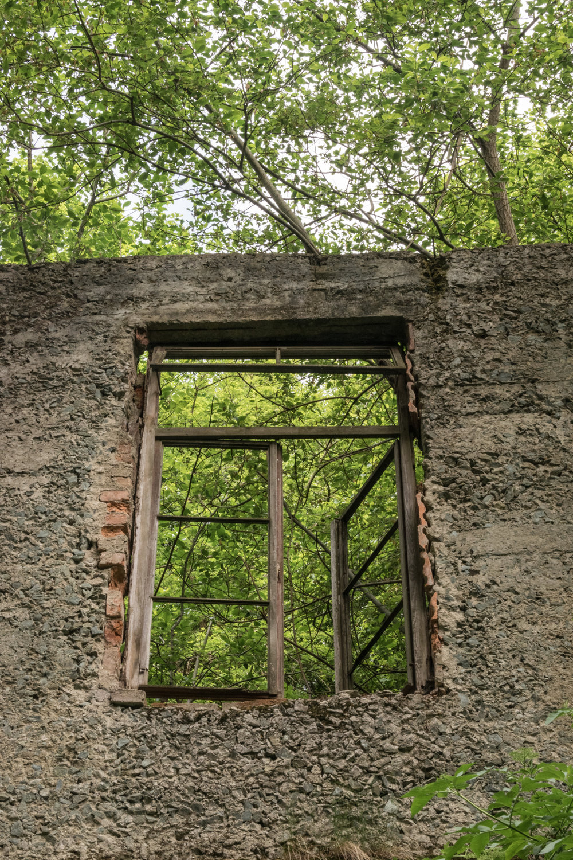 2_Brestovac Sanatorium-13.jpg