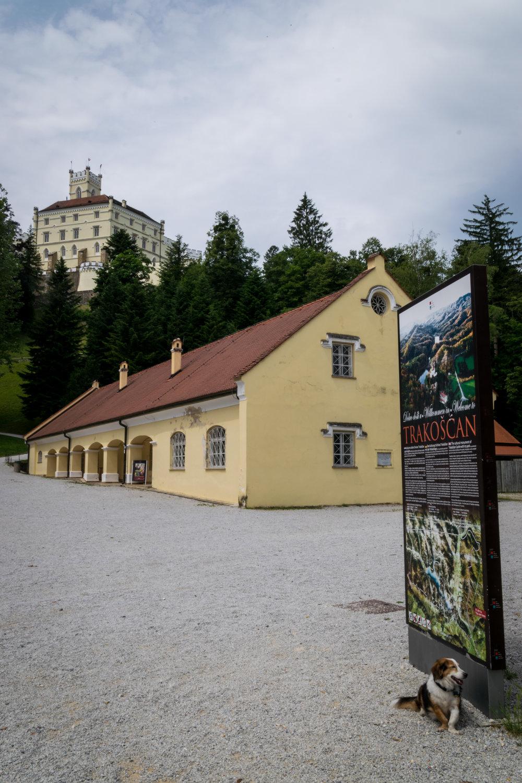 3_Trakošćan Castle-1.jpg