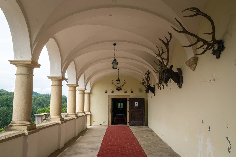 3_Trakošćan Castle-5.jpg
