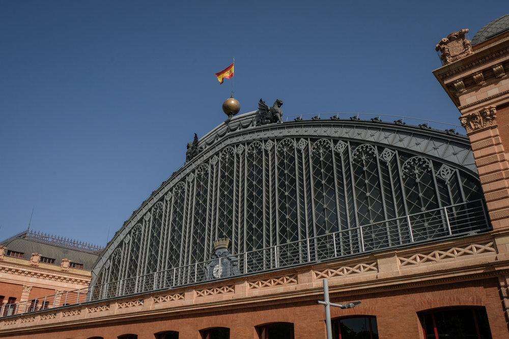2_Atocha station-1.jpg