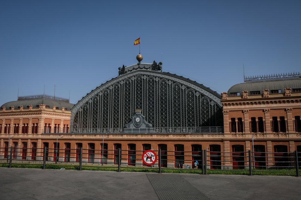 2_Atocha station-3.jpg