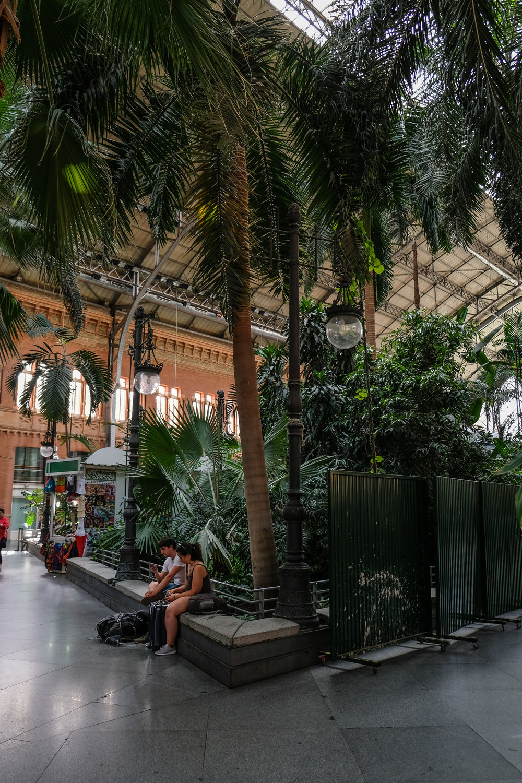 2_Atocha station-5.jpg