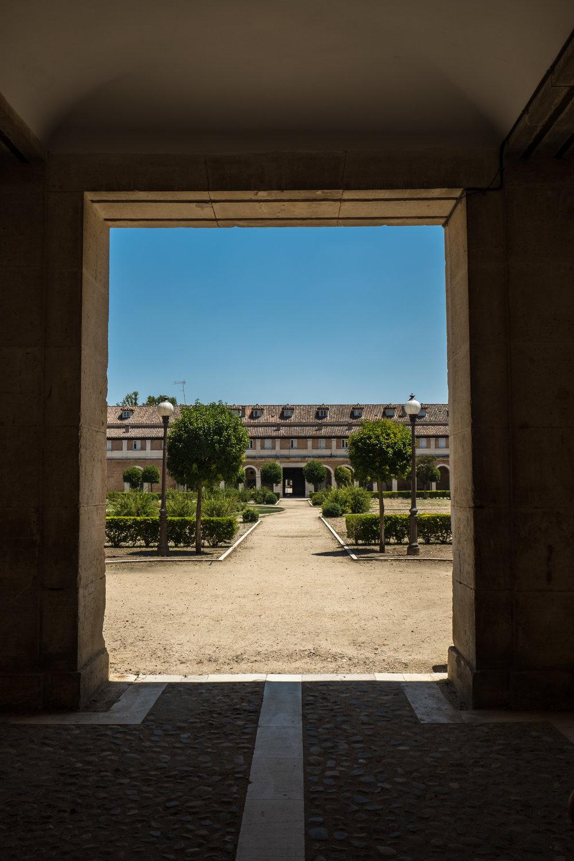 Casa de Santiago de los Caballeros-1.jpg