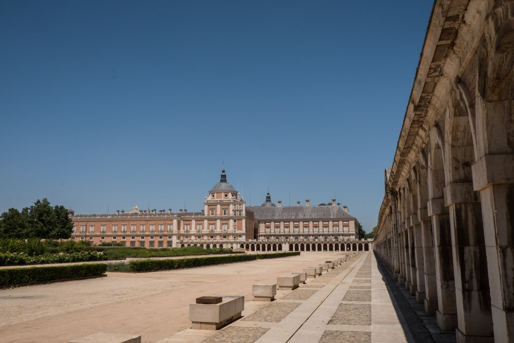 Casa de Santiago de los Caballeros-4.jpg