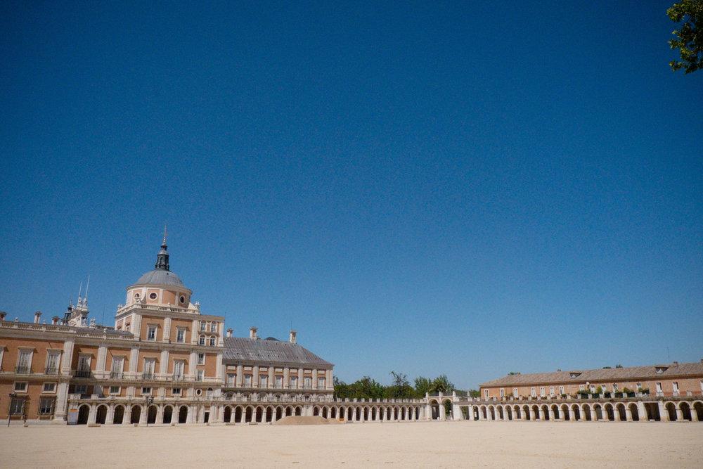 Casa de Santiago de los Caballeros-1-2.jpg