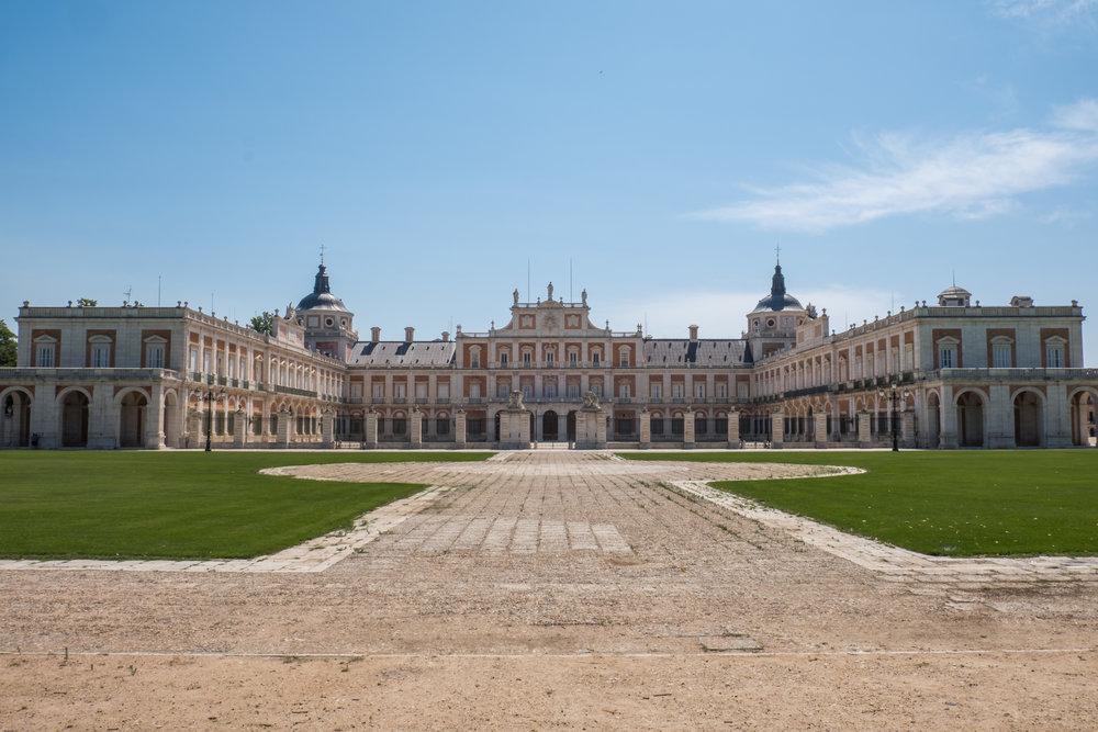 Aranjuez-1.jpg