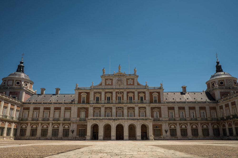 Aranjuez-3.jpg