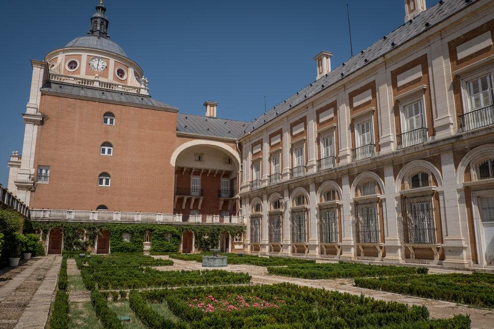 Aranjuez-5.jpg