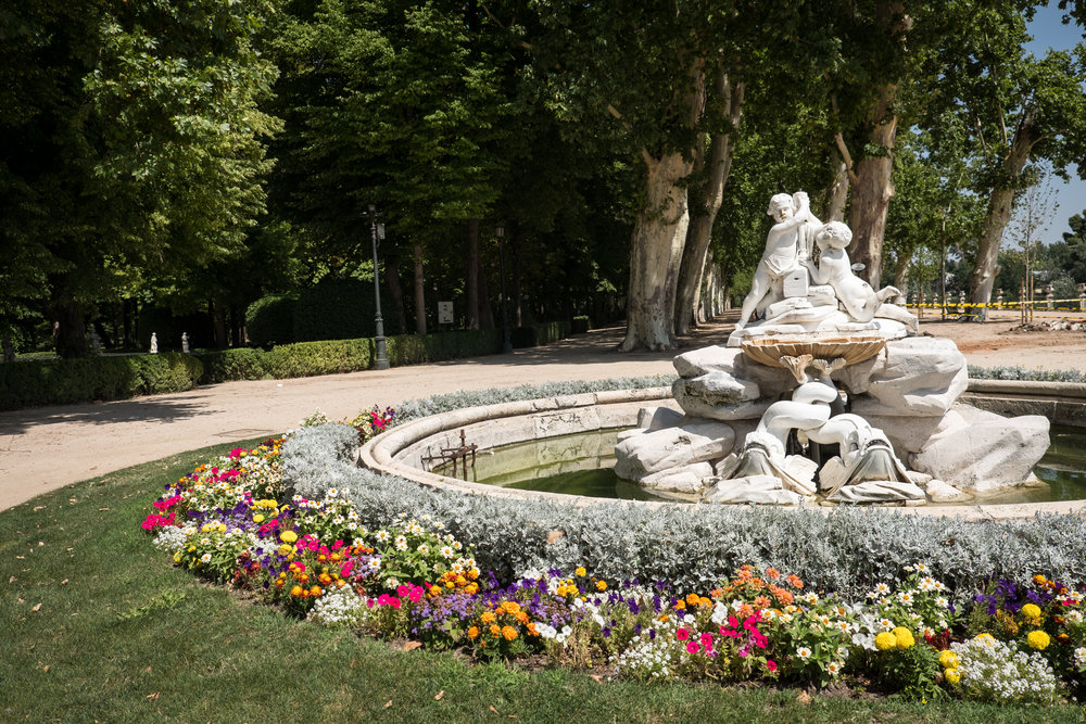 Aranjuez-7.jpg