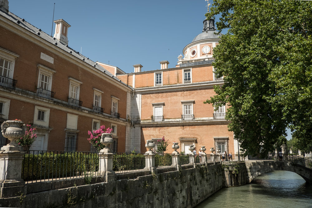 Aranjuez-9.jpg