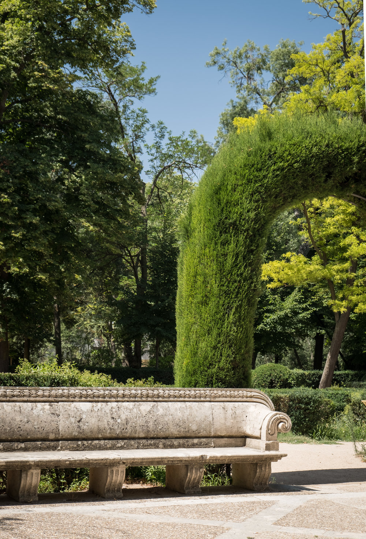 Aranjuez-11.jpg