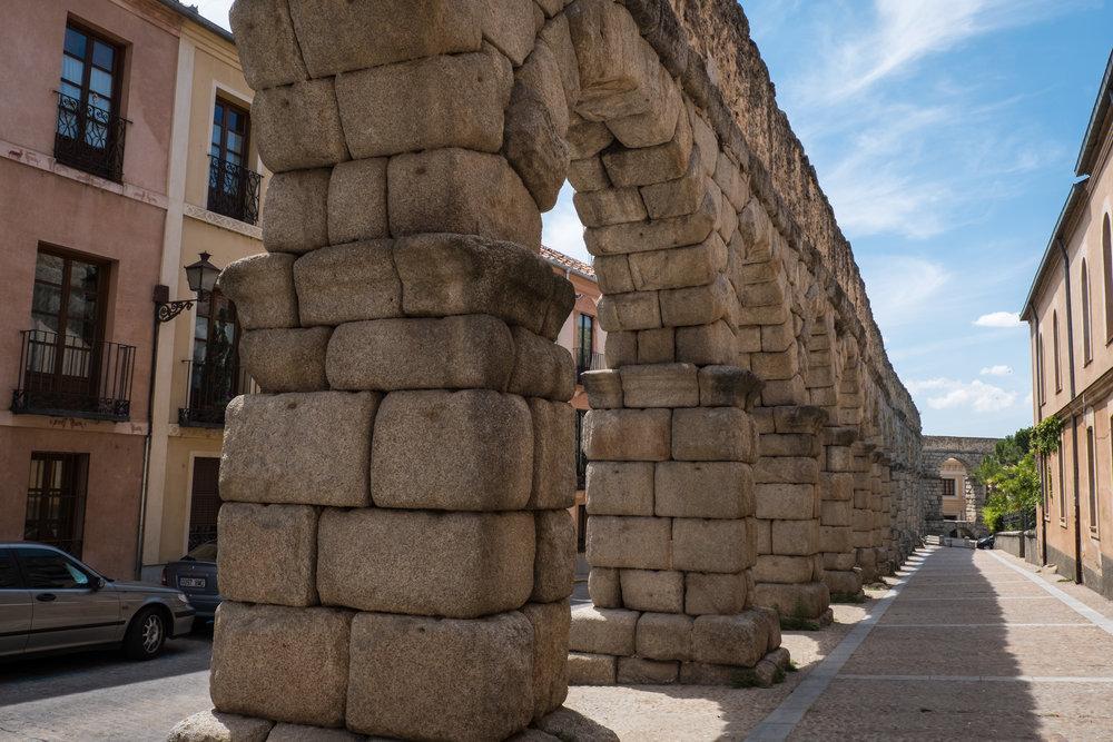 Segovia_walls-4.jpg