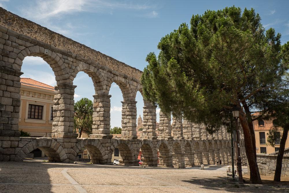 Segovia_walls-5.jpg