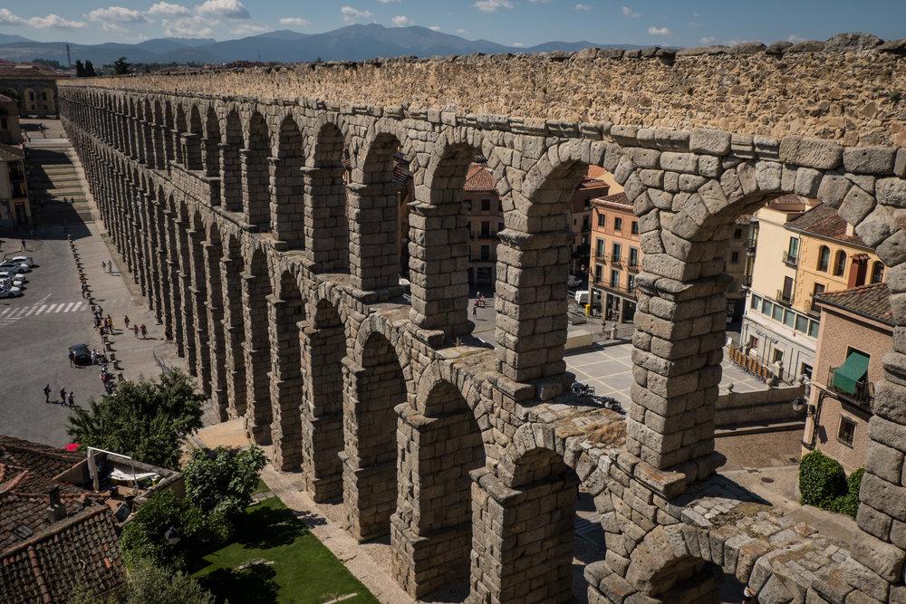 Segovia_walls-2.jpg