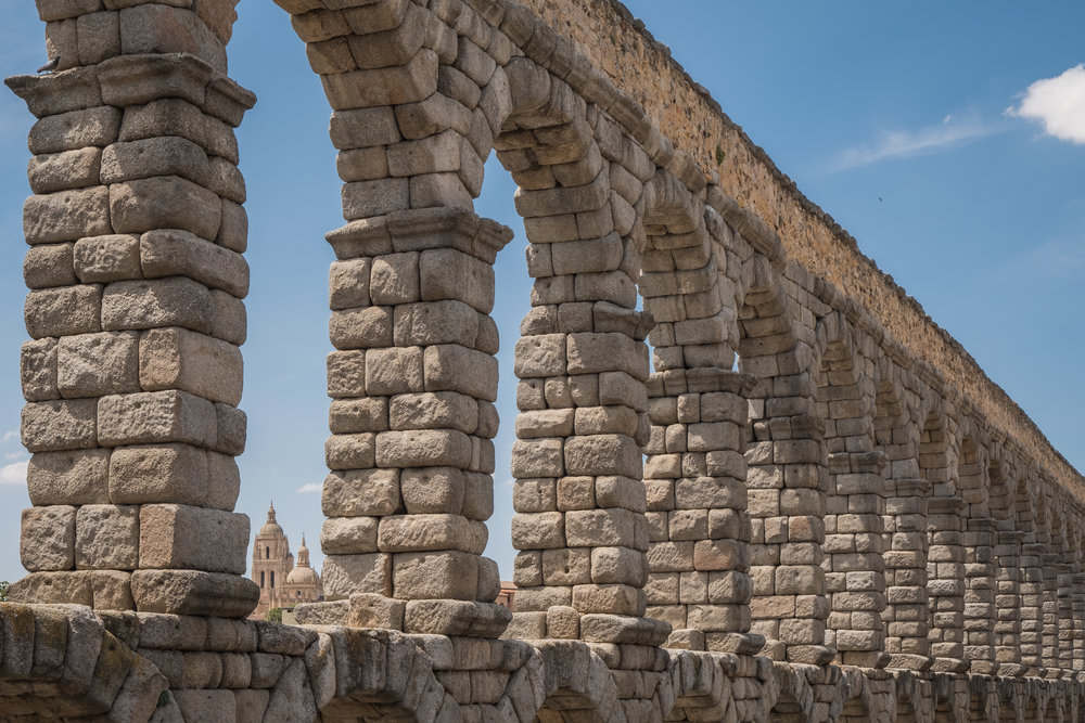 Segovia_walls-1.jpg