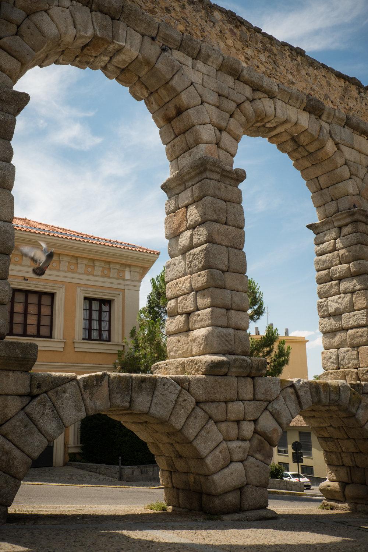 Segovia_walls-6.jpg