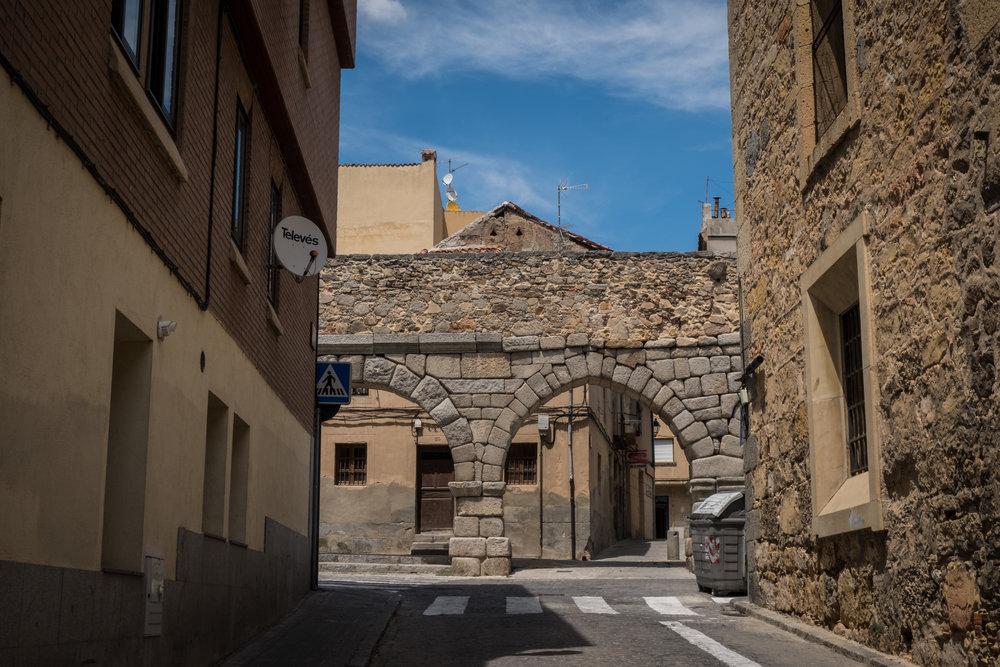 Segovia_walls-7.jpg