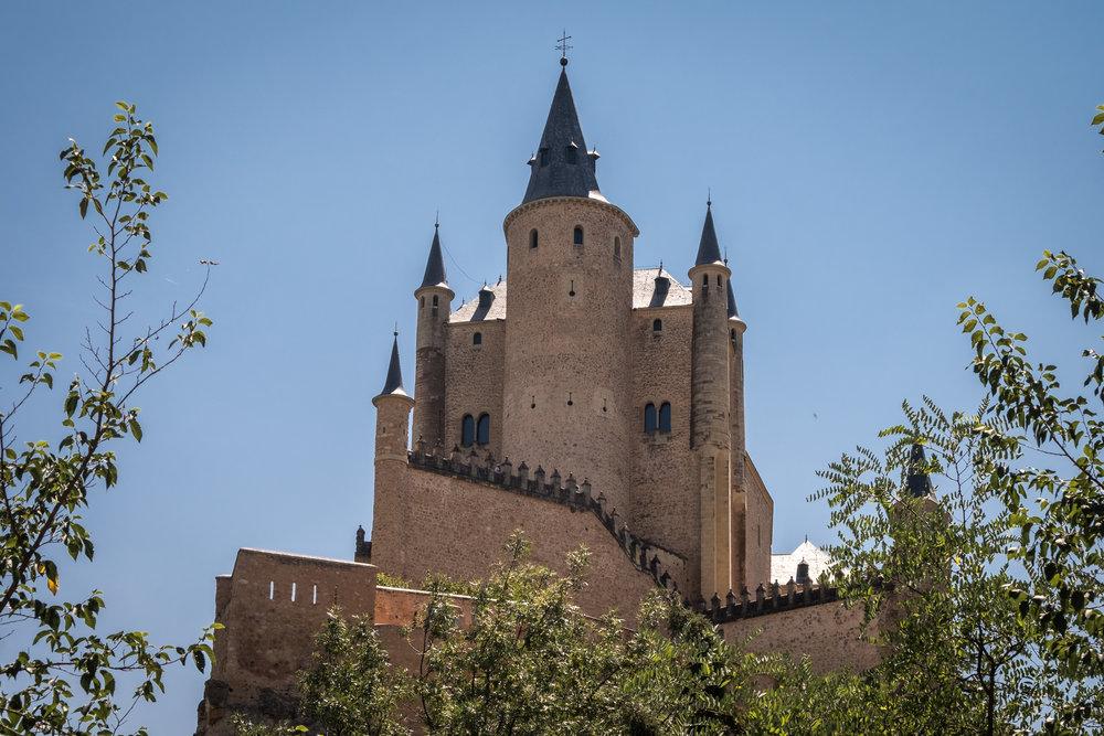 Segovia_Alcázar-1.jpg