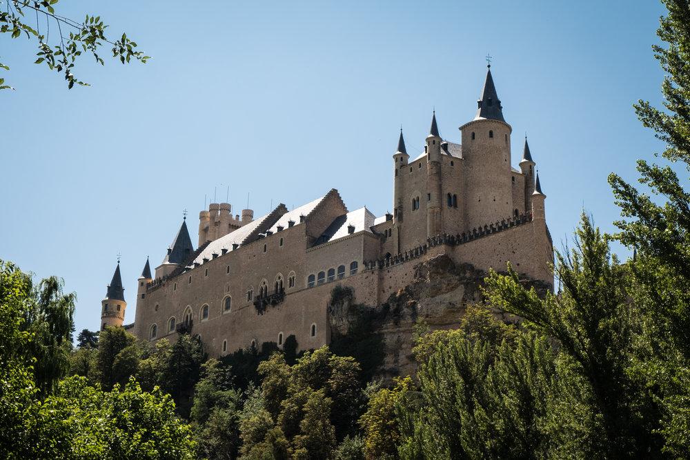 Segovia_Alcázar-2.jpg